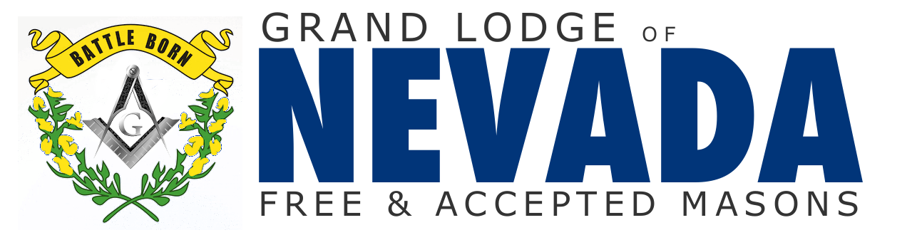 Grand Lodge of Free & Accepted Masons of Nevada